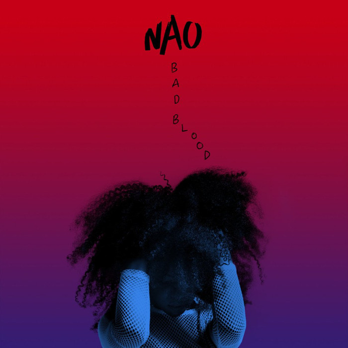 Artist to Know: NAO