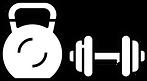 gym (2).png