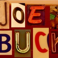 BUD.TV - The Joe Buck Show