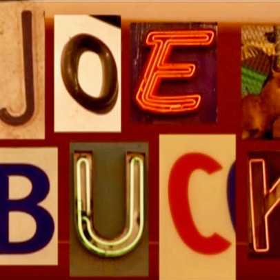 BUD.TV - The Joe Buck Show