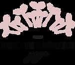 Half_Logo_FC_400x350.png