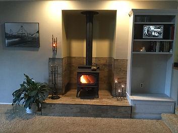 post fireplace.jpg