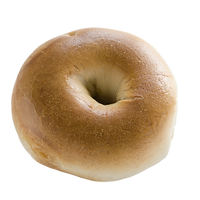 9279-hbwaterbagel-1000.png
