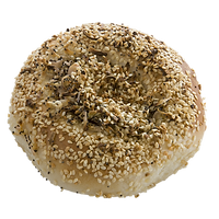 9285-everythingbagel-1000.png