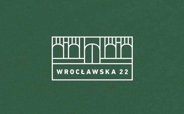 Wrocławska 22