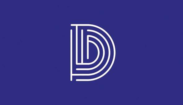 Akademickie Centrum Designu