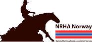NRHA_logo_minst.jpg