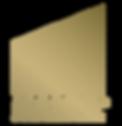 markel-logo-gold.png