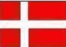 flaggdanmark.png