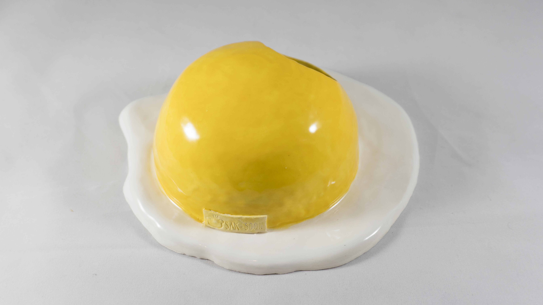 Egg House 5