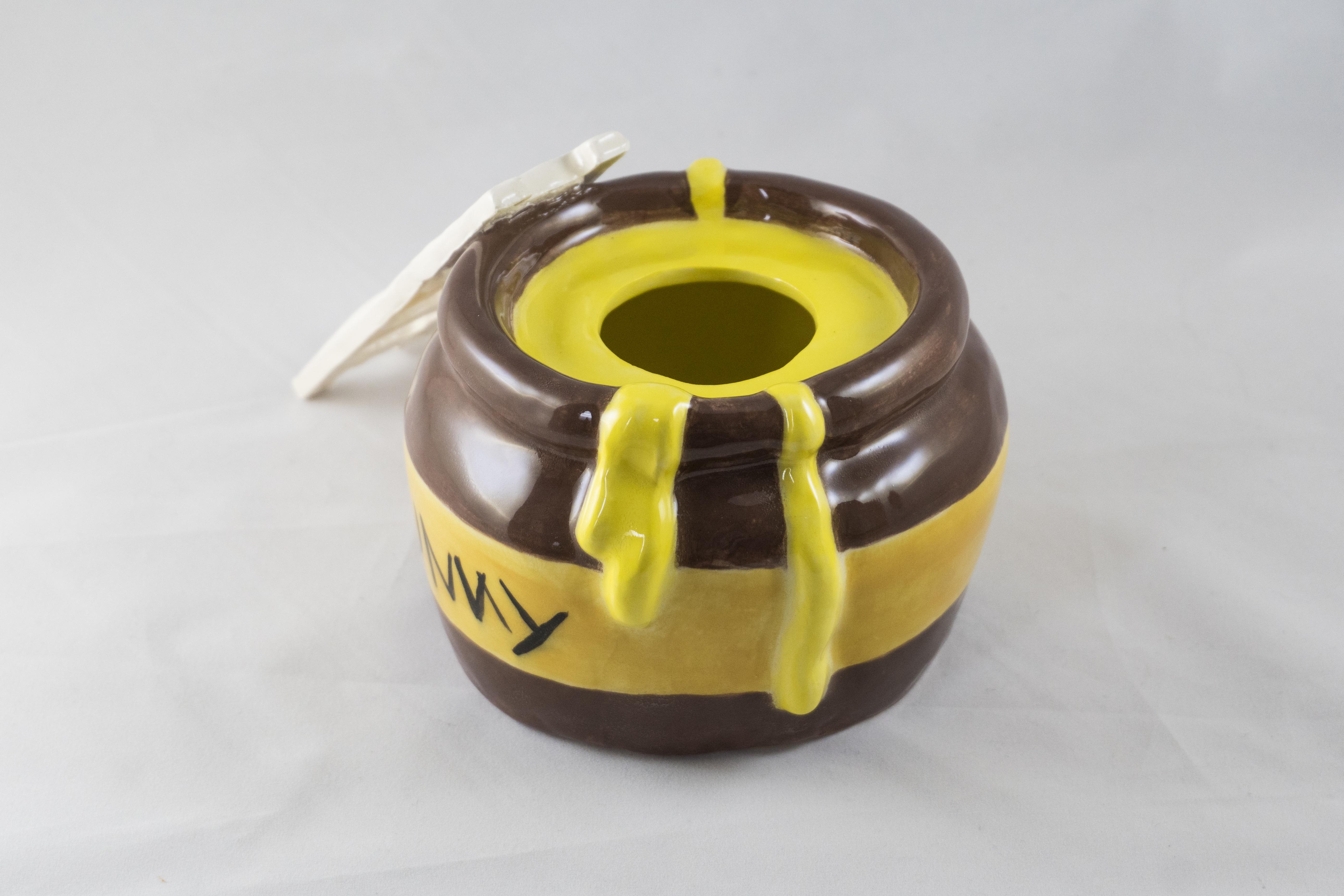 Honey Pot House 11