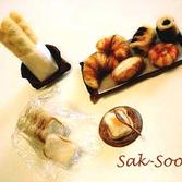 Breads-SAK-SOON.png