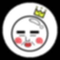 '레'로고2.png
