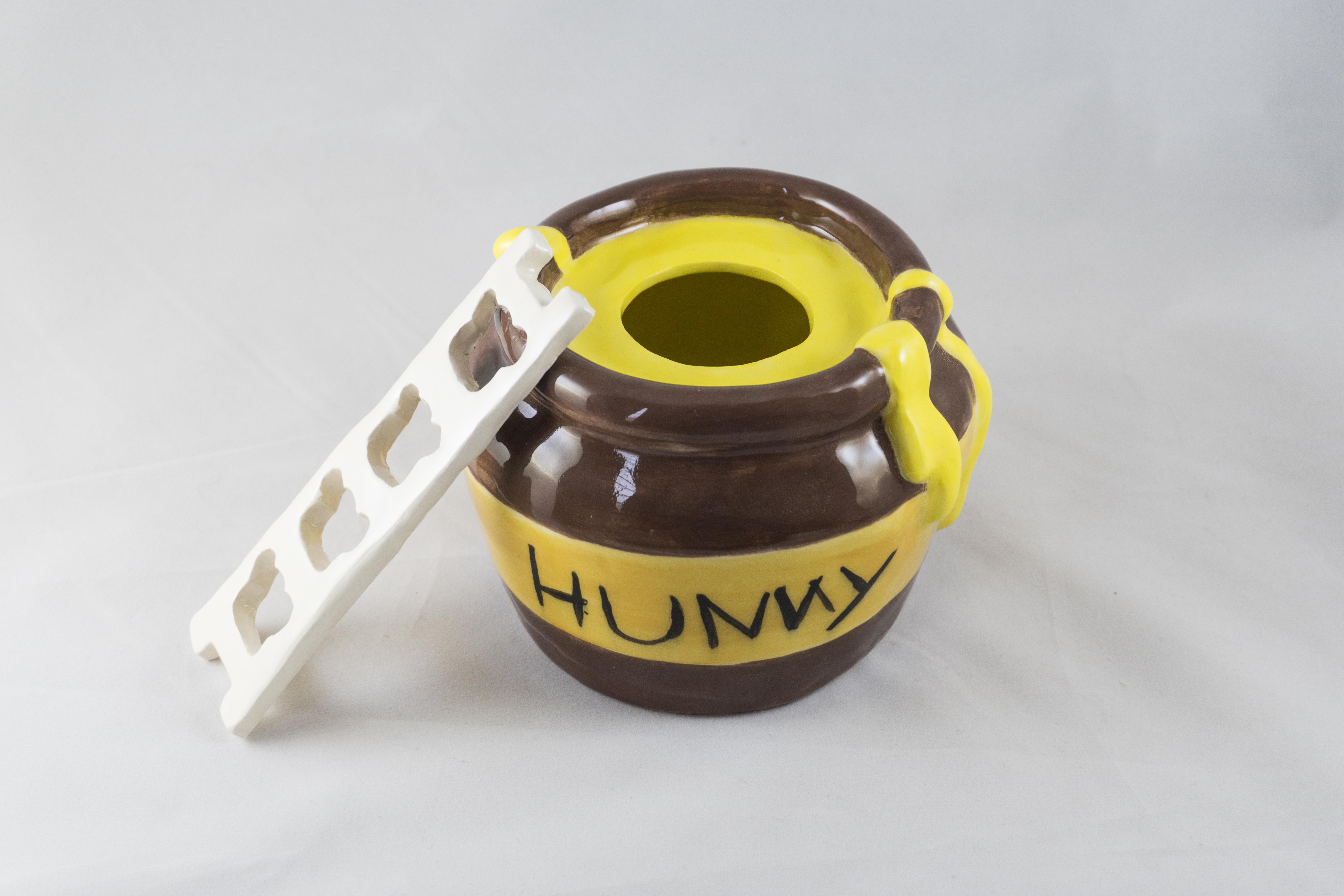Honey Pot House 10