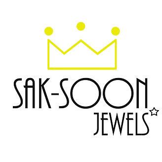 SAK-SOON JEWELS logo.jpg