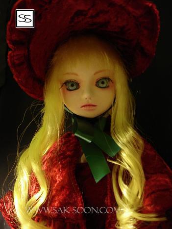 Shinku - 05