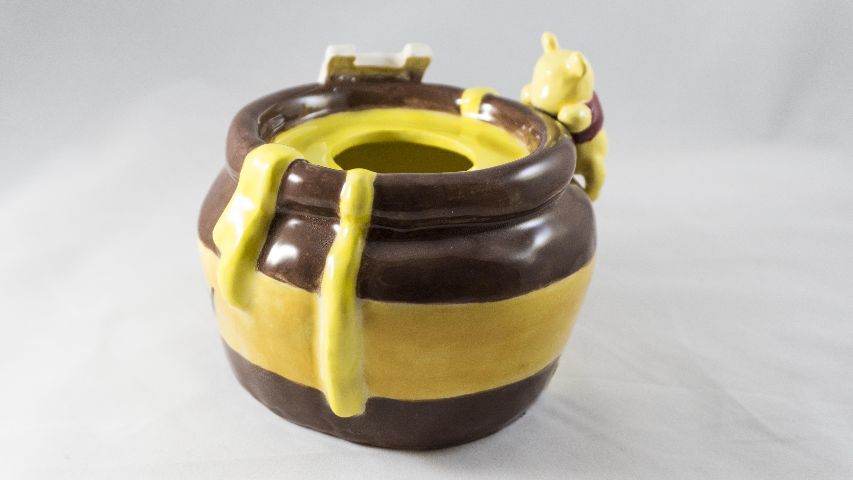 Honey Pot House 4