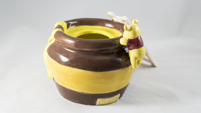 Honey Pot House 3