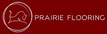 Prairie Flooring.png