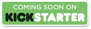 Coming-Soon-KS.png