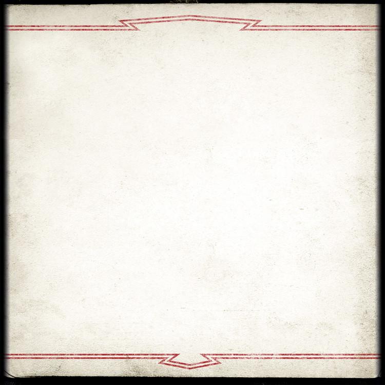 Paper_1x_sqaure.jpg