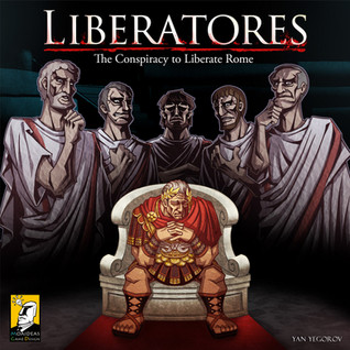 Caesar_Cover_V1.jpg
