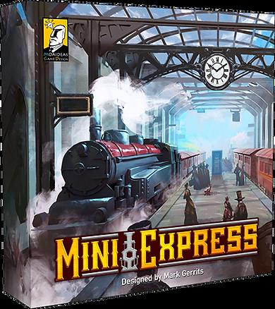 Box-Front_Mini-Express_450x500.png
