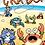 Thumbnail: Crabs!