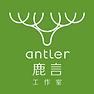 鹿言_Logo_480.png
