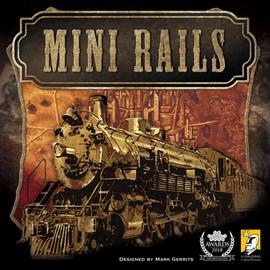 Mini Rails Cover-ENG-UKGE_1600x1600_RGB.