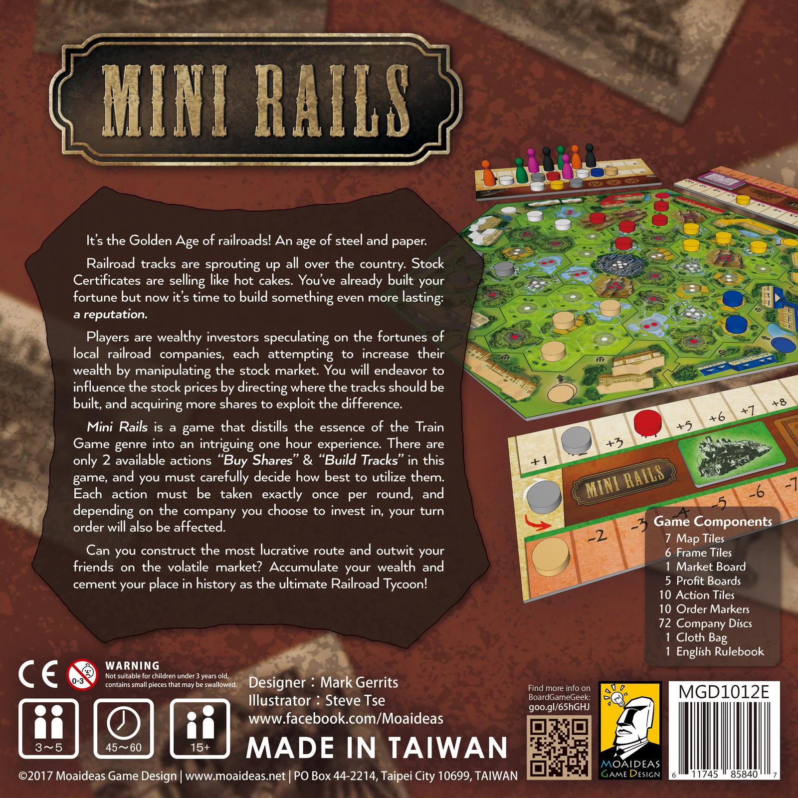 Mini Rails 英文封底_1600x1600_RGB