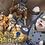 Thumbnail: Pyramid Raiders