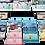 Thumbnail: Neko Harbour: The Card Game