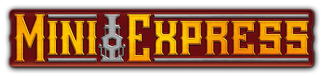 Logo_Desnet_V3.png
