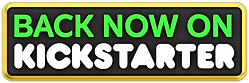 Back_Now_Logo.png