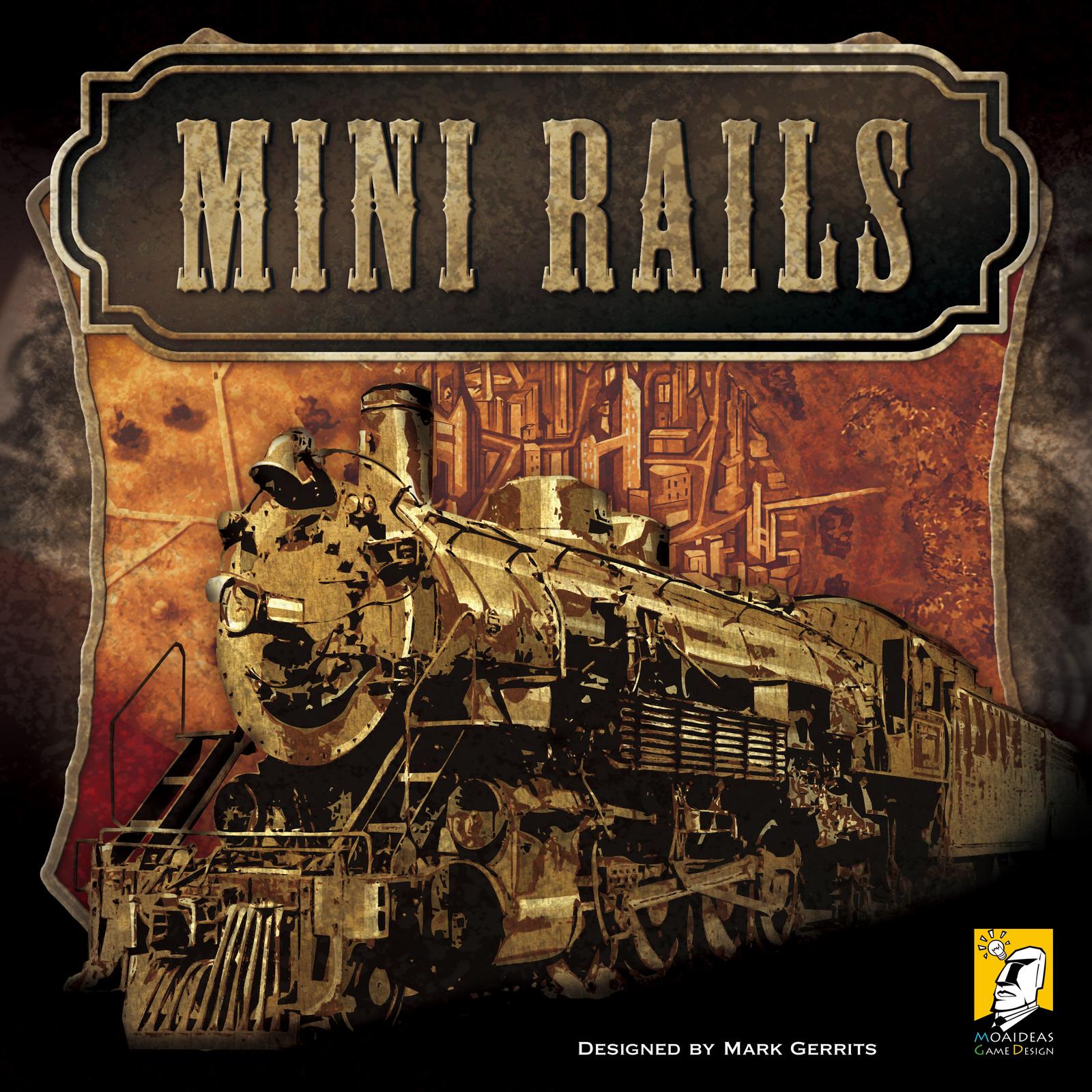 Mini Rails 英文封面_1600x1600_RGB