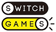 14預購網站素材_SwitchGames.png