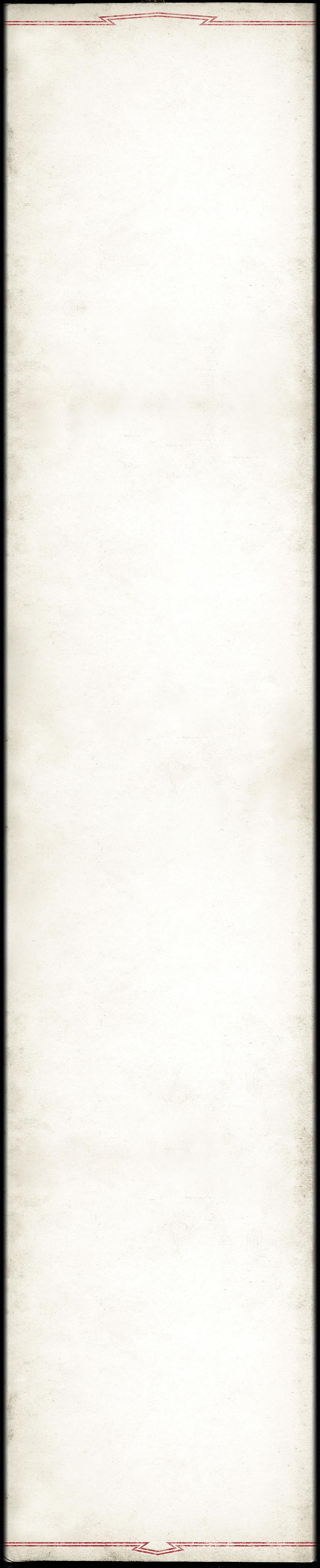 Paper_4x.jpg