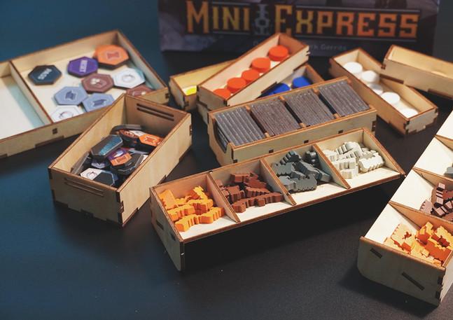 MNEX-Prototype_4.jpg