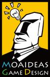 Moai-logo.png