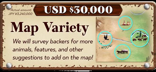 Stretch Goals_Unlock_30K_Map_variety.png