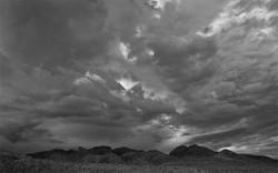 Imminent Rains