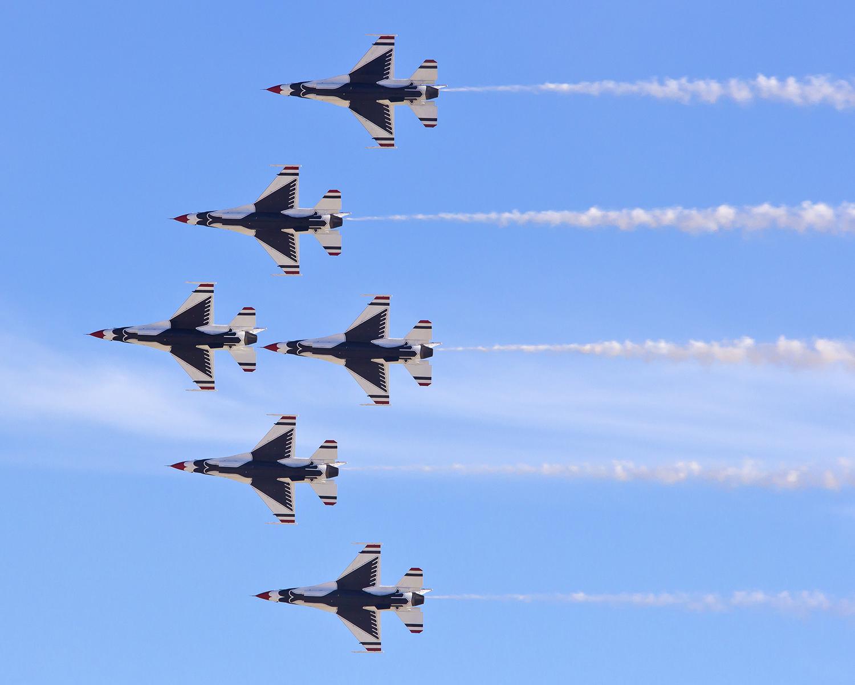 Thunderbirds-03