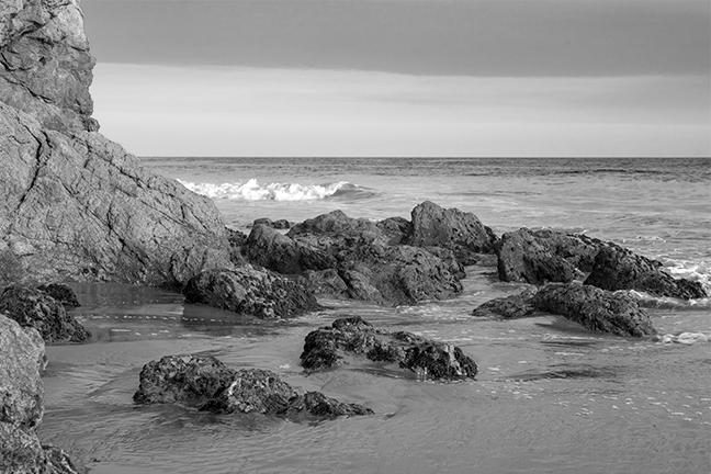 Shoreline-03