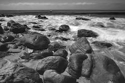 Shoreline-02