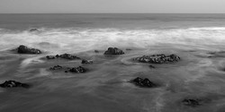 Shoreline-01