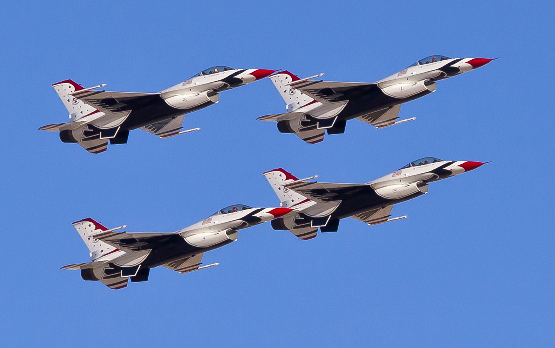 Thunderbirds-02