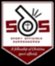SOS Logo change.png