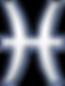 PTC logo 002.png
