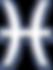 PTC logo 10.png